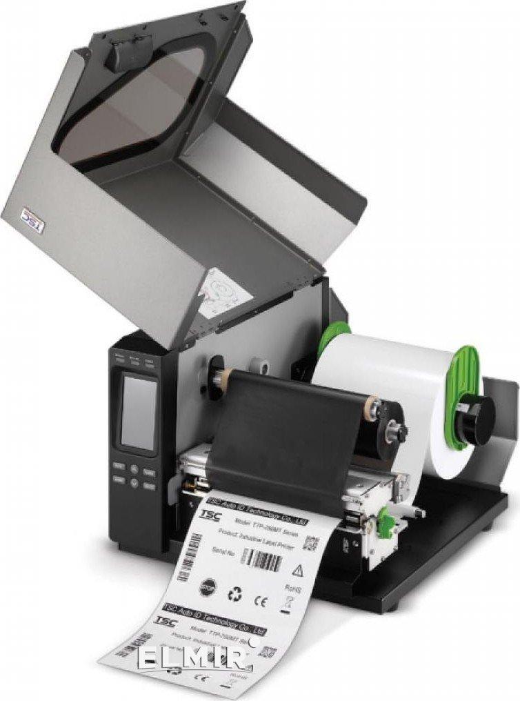 получена рождения принтер для печати фото с резаком этом