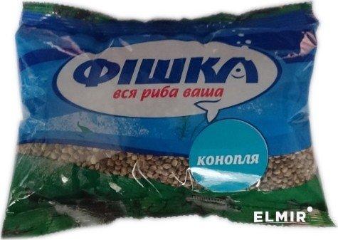 Прикормка из конопли таблетки конопля