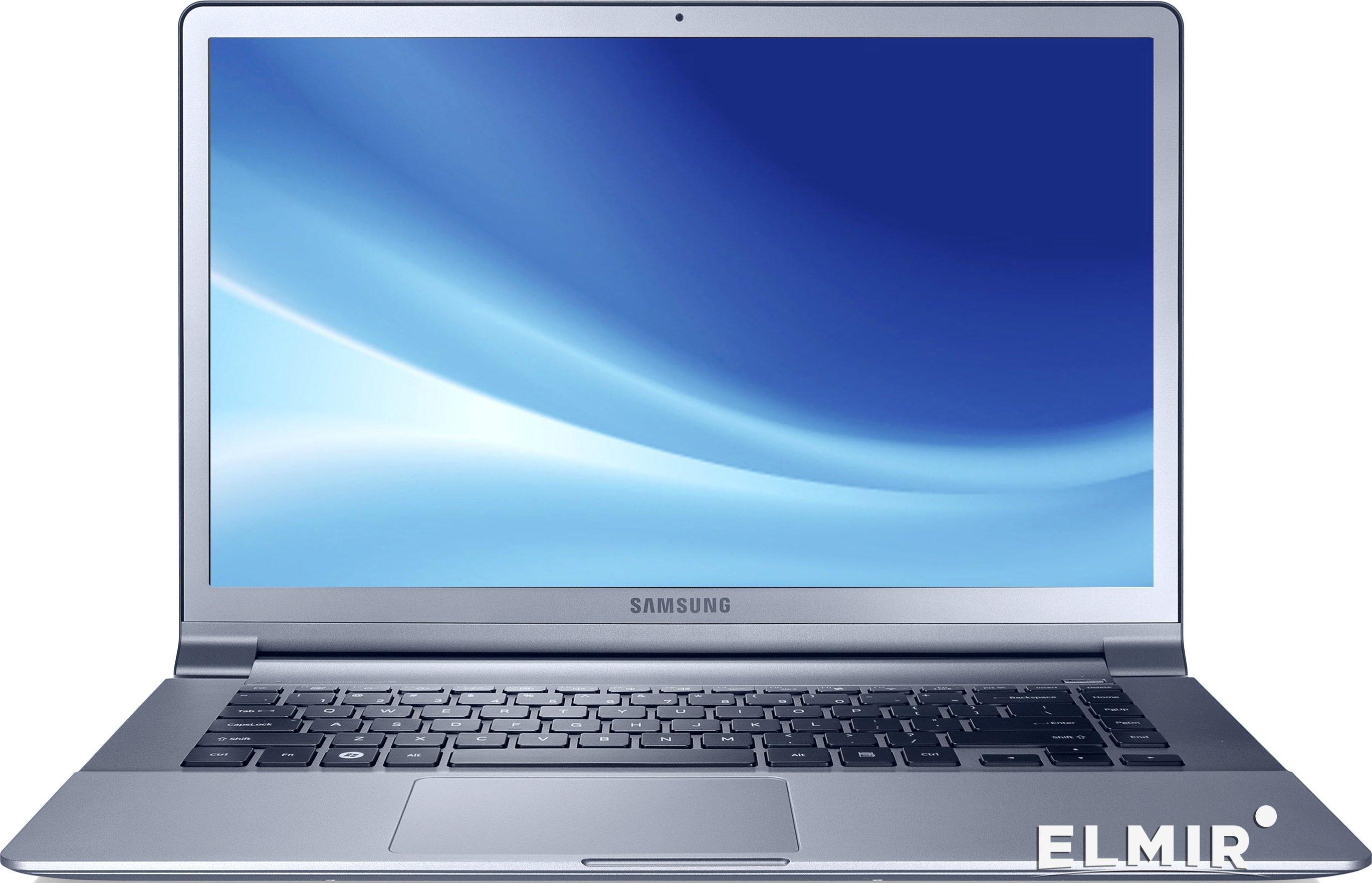 Самсунг ноутбук картинки на фоне стола