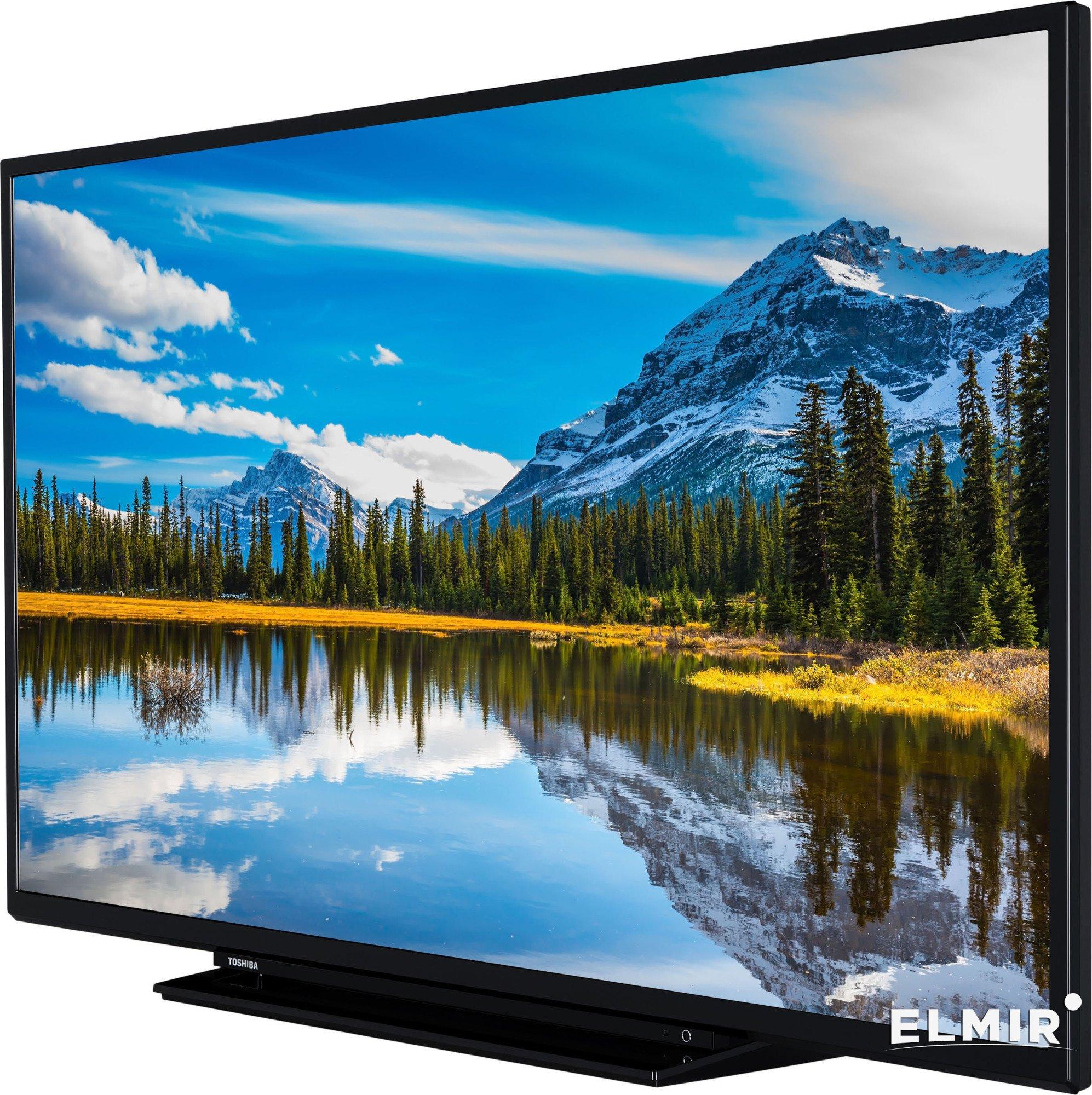 телевизоры тошиба картинки ждать изнеможения райский